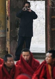 monks-and-police
