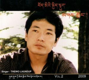 thewo-lhundup