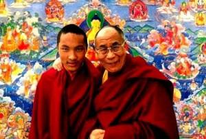 hh_the_dalai_lama__karmapa
