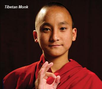 05_tibetan_monk