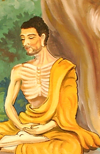 http://www.khabdha.org/wp-content/uploads/2009/11/siddhartha_gautama_meditating.png
