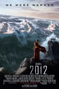 2012-movie-poster_tibet-201x300-1