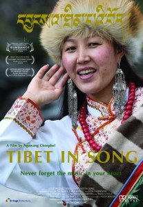 tibet-in-song-by-ngawang-choepel-207x300