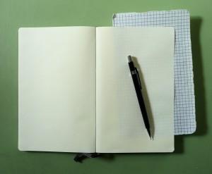 a-hardback-notebook