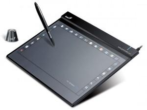 g-pen-f509