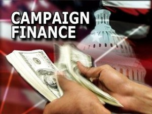 campaign-finance-photo
