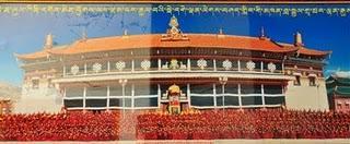 kirti-monastery