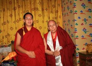 penchen-lama-and-tri-rinpoche1