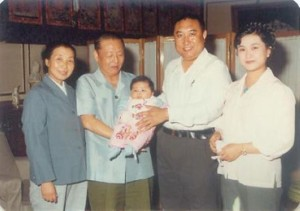 panchen with Xi's1