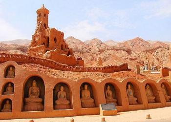 bezeklik-thousand-buddha-caves_0