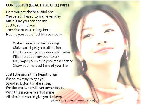 confession-beautiful-girl-part-12