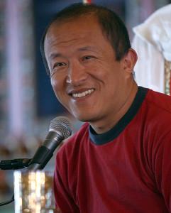 483px-Dzongsar_Jamyang_Khyentse_Rinpoche