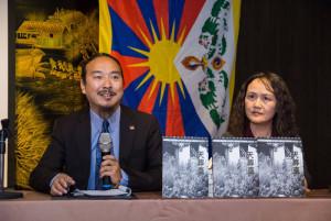 tibet-sangjey kep-2016