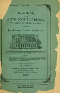 journal_of_the_asiatic_society_of_bengal_vol_64_part_2_no-_2-djvu