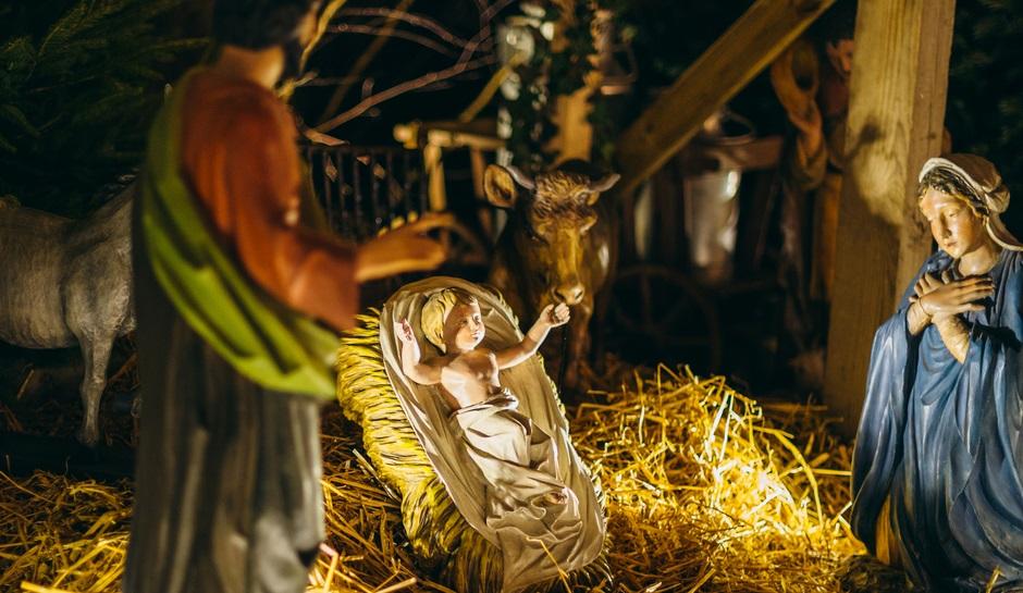 jesus-birth-nativity