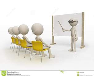 http://www.dreamstime.com/royalty-free-stock-image-teacher-student-group-image17992586