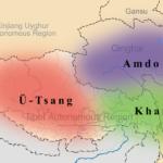 1024px-Tibet_provinces